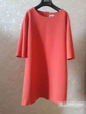 Платье ASOS (M)