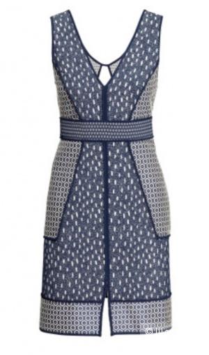 Платье H&M 46-48 размер