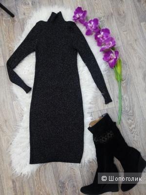 Платье Flirt , one size