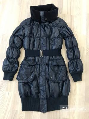 Куртка Sisley, размер 42-44.