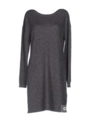 Платье Marie Sixtine размер L
