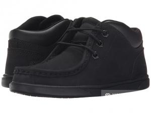 Детские ботинки Timberland размер 31-32