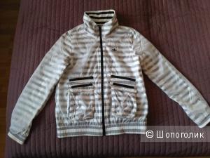 Куртка-ветровка Adidas, Eur.34