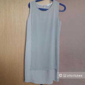 Платье Cristina Gavioli Collection 42 итальянского размера