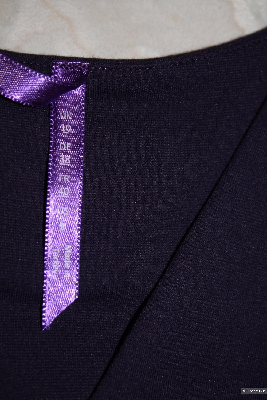 Платье  бренда Seraphine,  размер 44-46