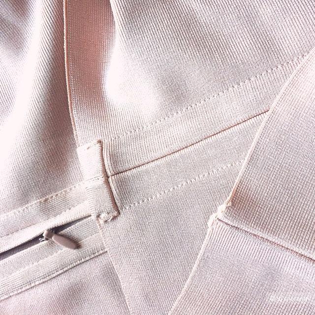 Бандажная юбка Deive Teger 42-44 размер.