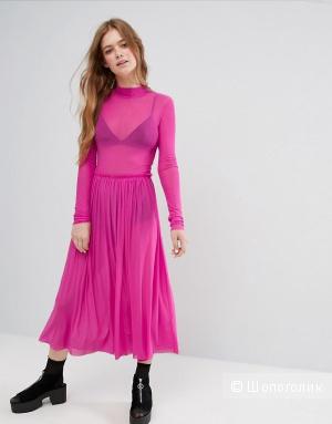 Платье Monki L