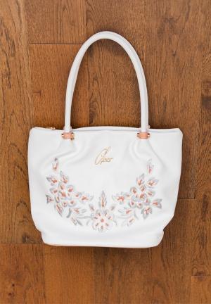 Женская сумка Clensr