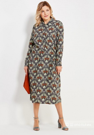 Платье Vis-a-vis  48 - 50 размер L XL