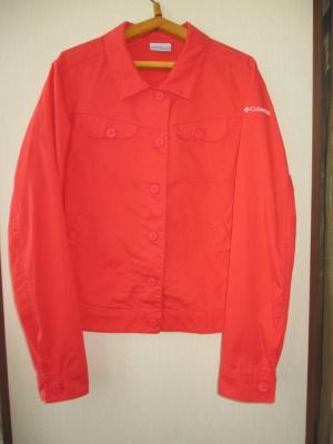 Куртка Columbia, размер М