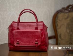 Coccinelle, женская сумка-тоут, medium.
