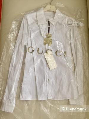 Рубашка Gucci XXS-XS