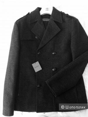 Куртка,LAGERFELD,50р-р.