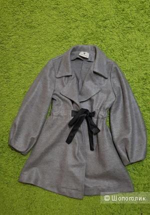 Пальто Paparazzi Fashion р. 40-42