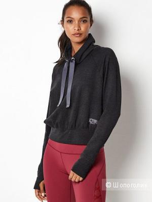 Пуловер Victoria's secret, размер XS