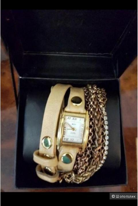 Часы La mer collections стандарт