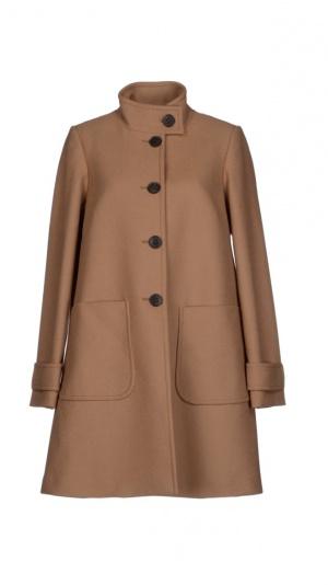 Stefanel пальто, 40 it