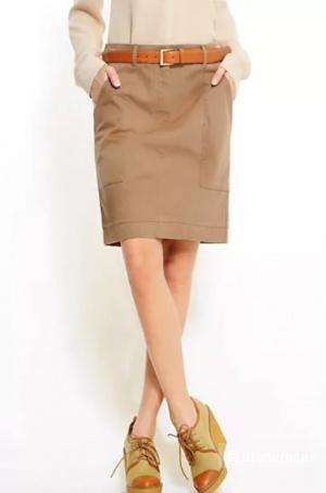 Boden: юбка, 12