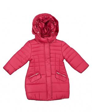 Пальто Майорал, на девочку 2-3 лет