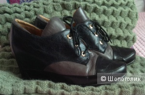 Туфли, Afalina, разм. 37,5