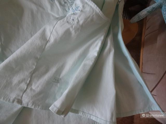 "Блузка ""Zolla"", размер 40-42"