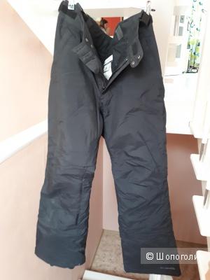 Лыжные штаны Columbia р.М-L