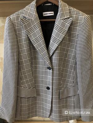 Пиджак Gerry Weber, размер 48