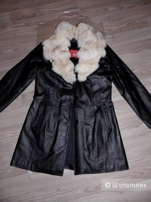 Пальто Laura di Sarpi L