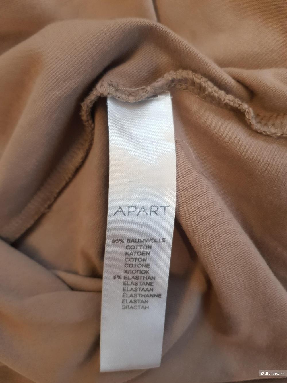 Водолазка APART, 44-46 размер
