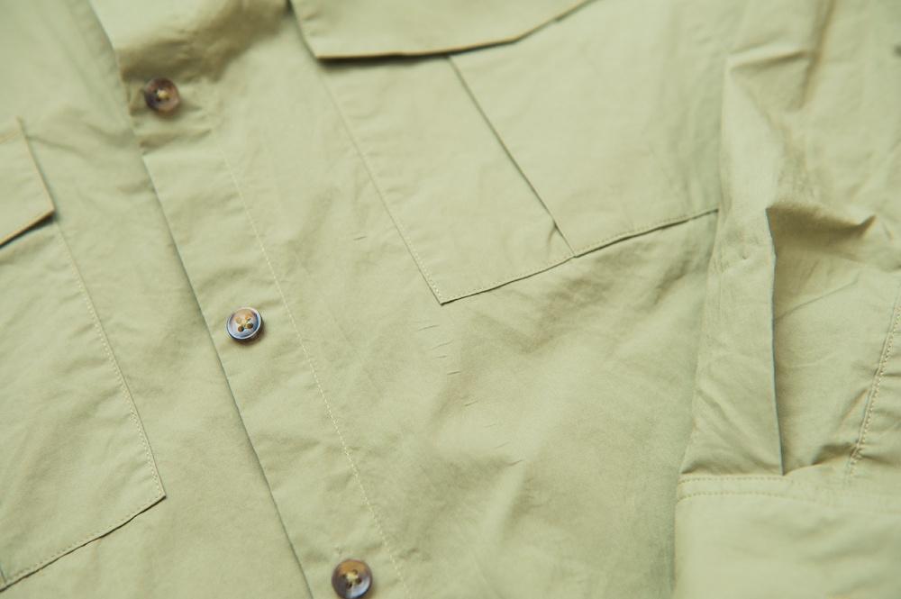 Женская рубашка Massimo Dutti р. M-L