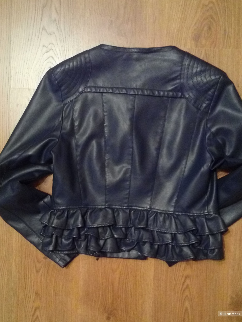 Куртка Hannan Liuni размер М