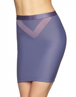 Корректирующая юбка Triumph размер 38 на наш 44
