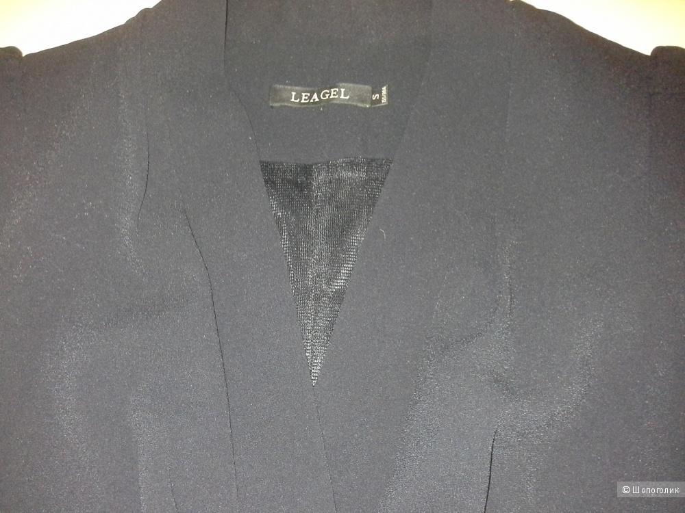 Платье LEAGEL, размер XS, S.