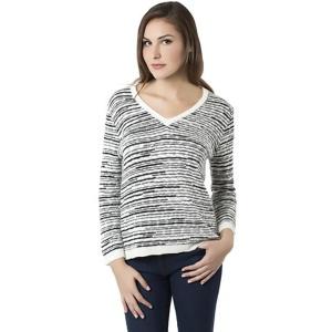Пуловер the Korner, размер L