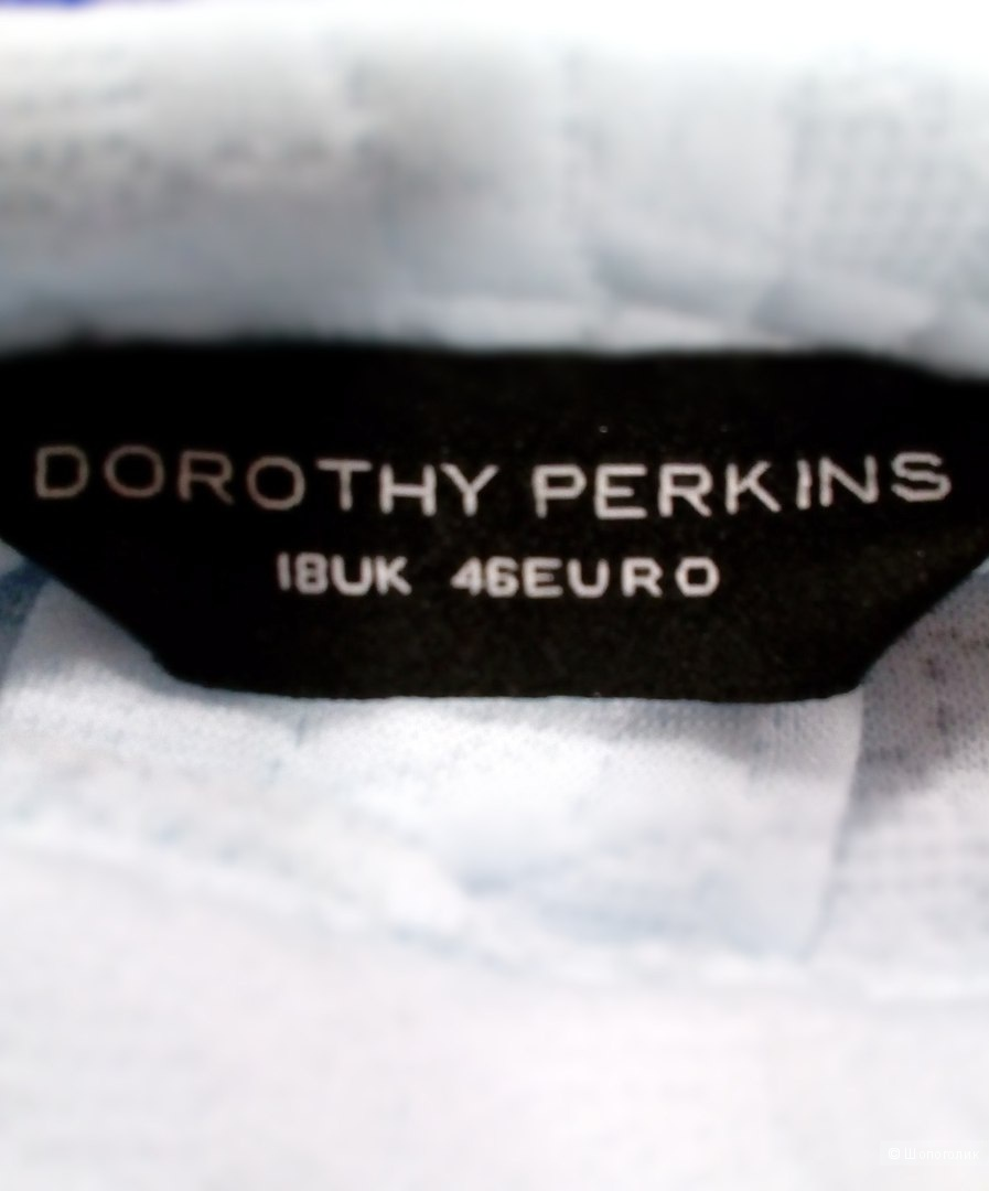 Юбка DOROTHY PERKINS 52 размер