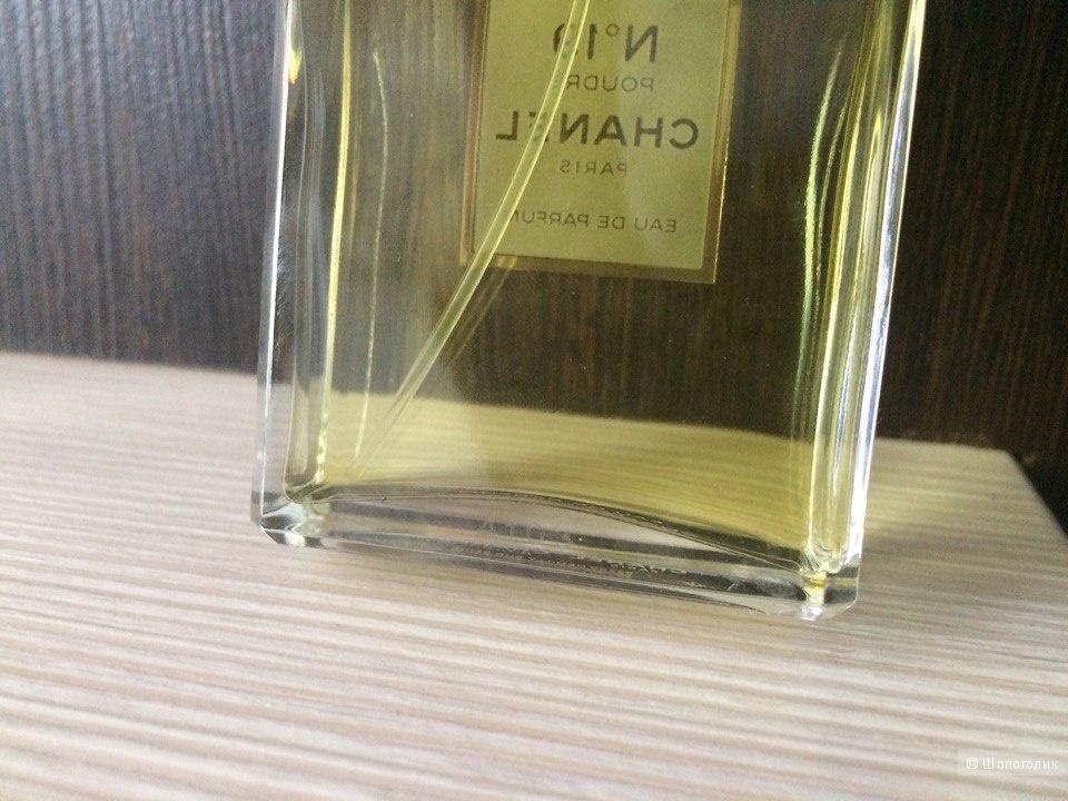 Шанель Chanel № 19 50 мл