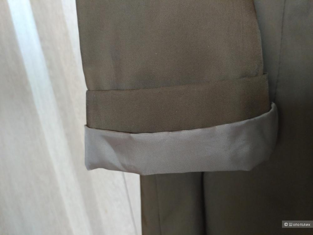 Плащ Mango Suit, XS