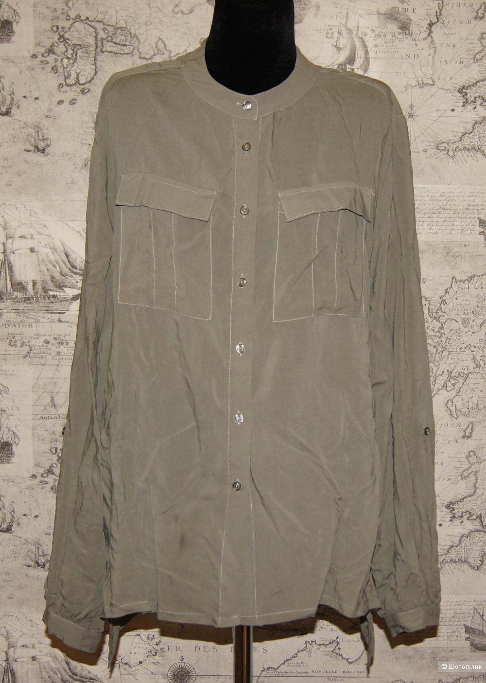 Рубашка motivi, р-р 46-48