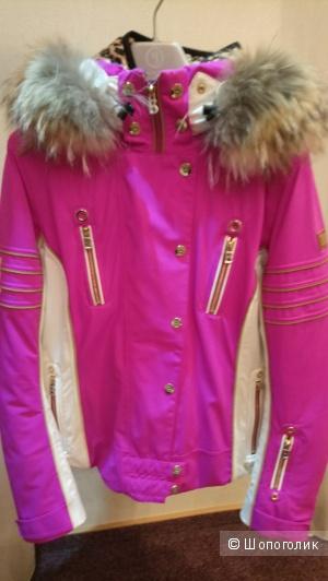 Куртка грнолыжная Bogner размер М