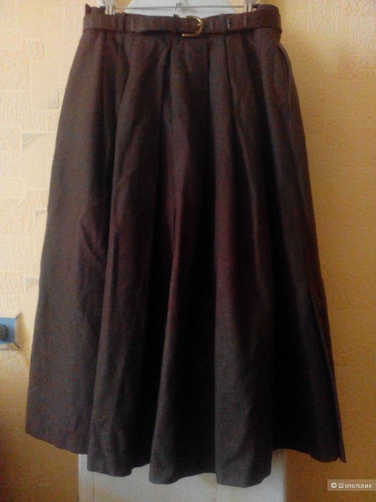 Юбка, Lodenfrey, 46 размер