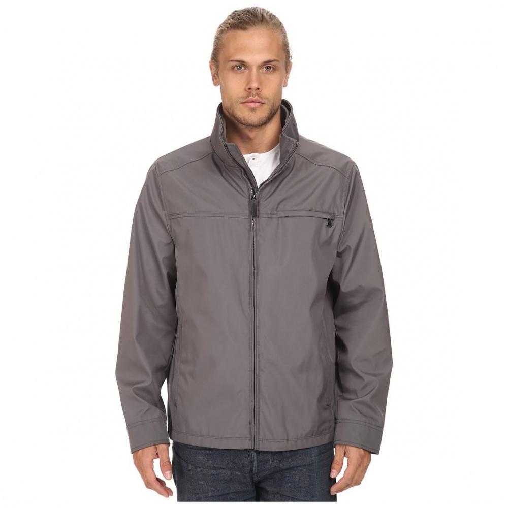 Куртка Сalvin Кlein . Размер  XL