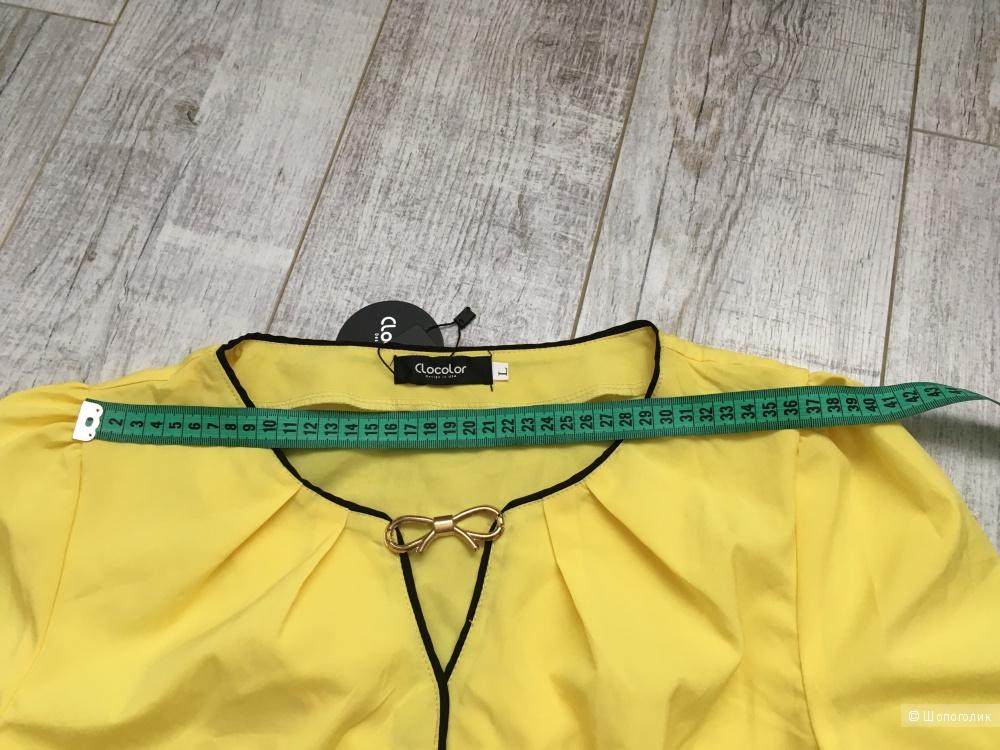 Платье Clocolor, размер М