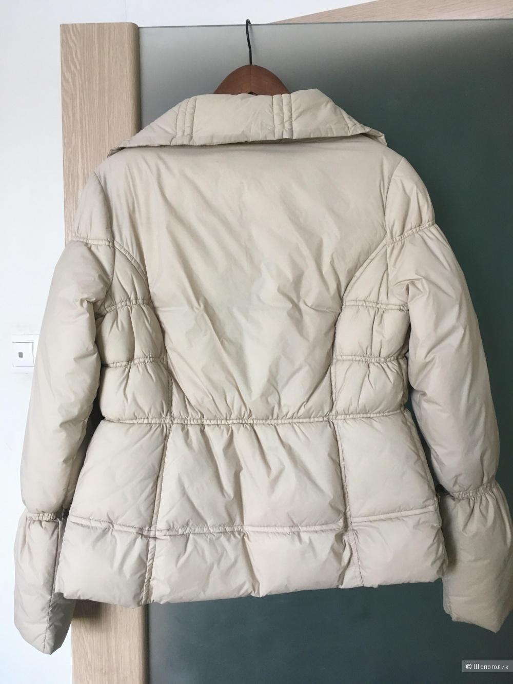 Куртка silvian heach 44-46 рос.