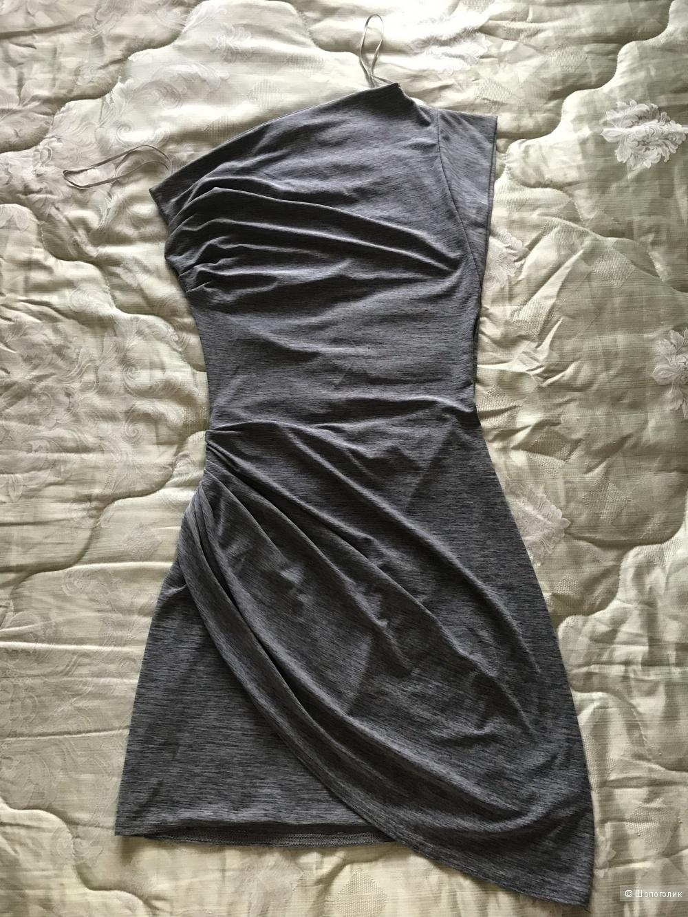 Платье CE.ME.LONDON. размер S,M.