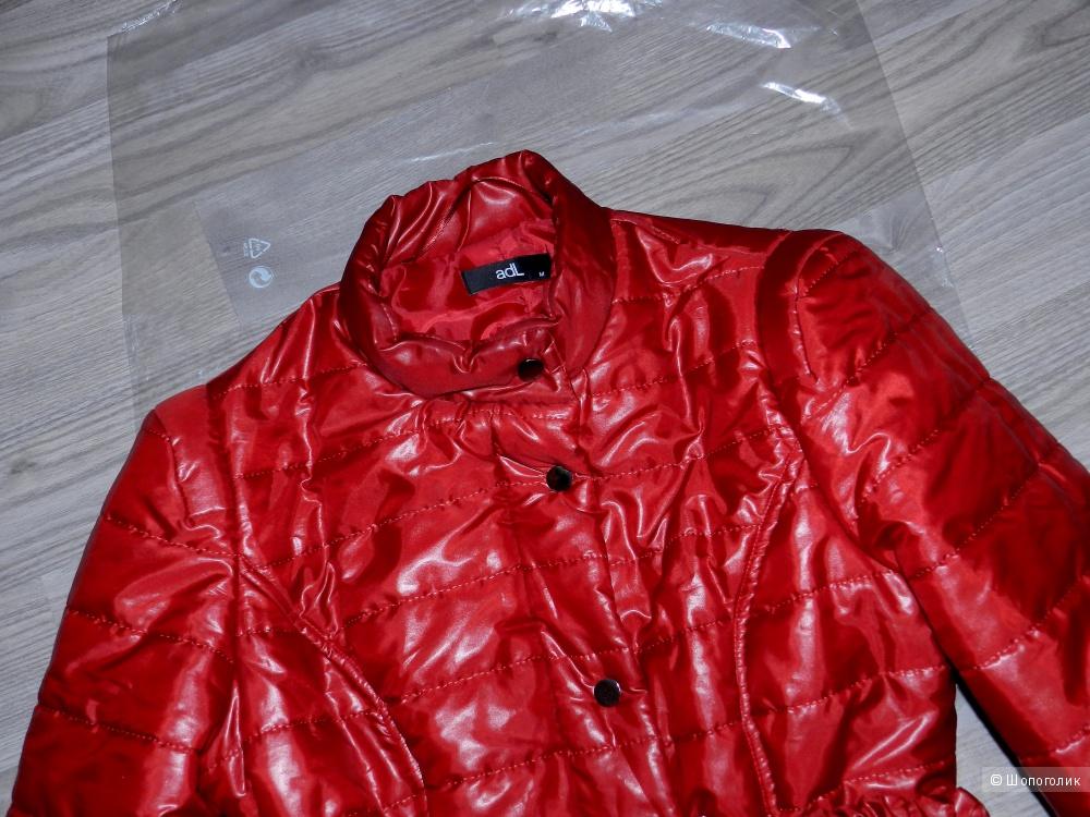 Куртка AdL 44-46
