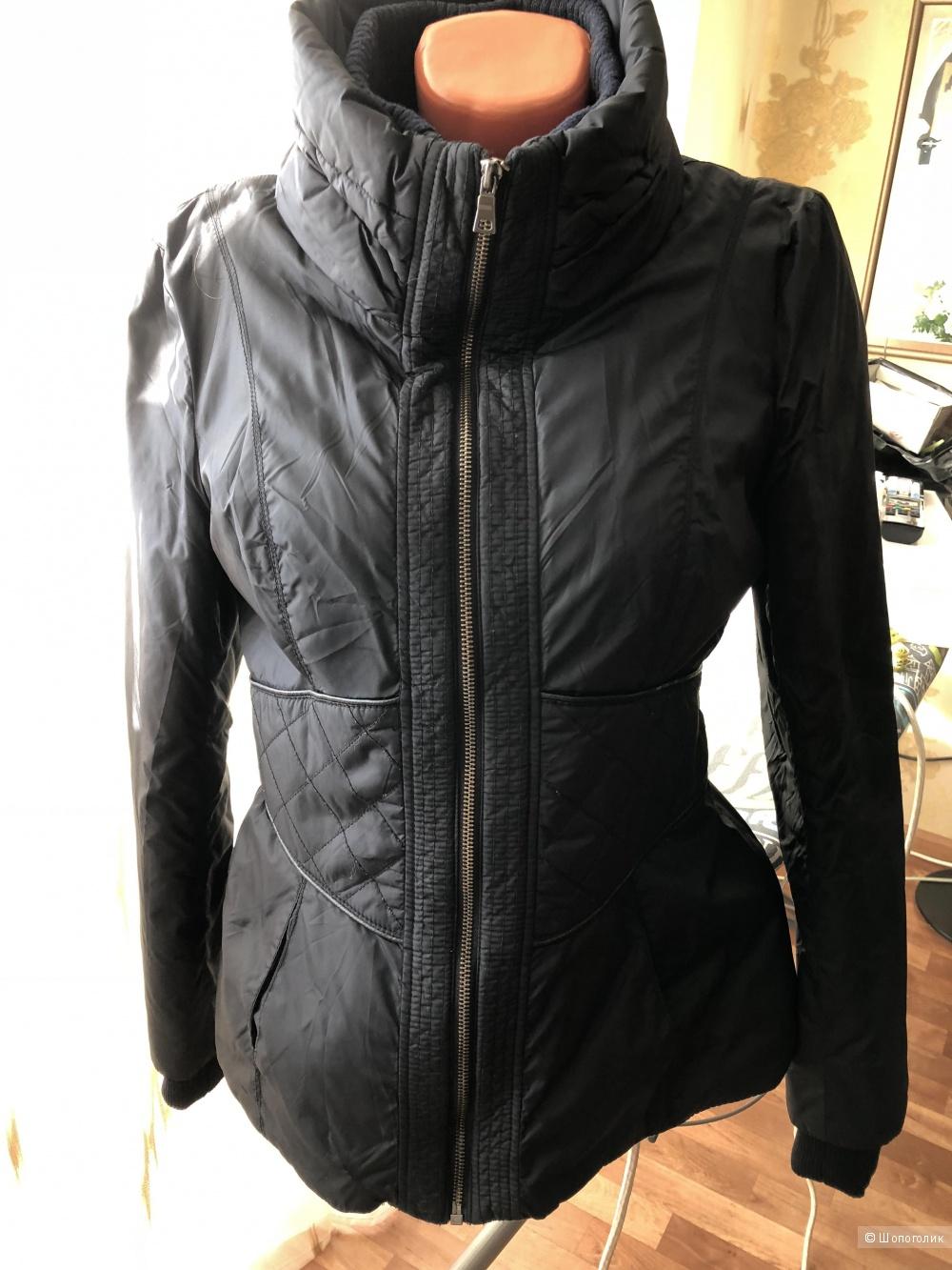 Куртка Zara, размер М