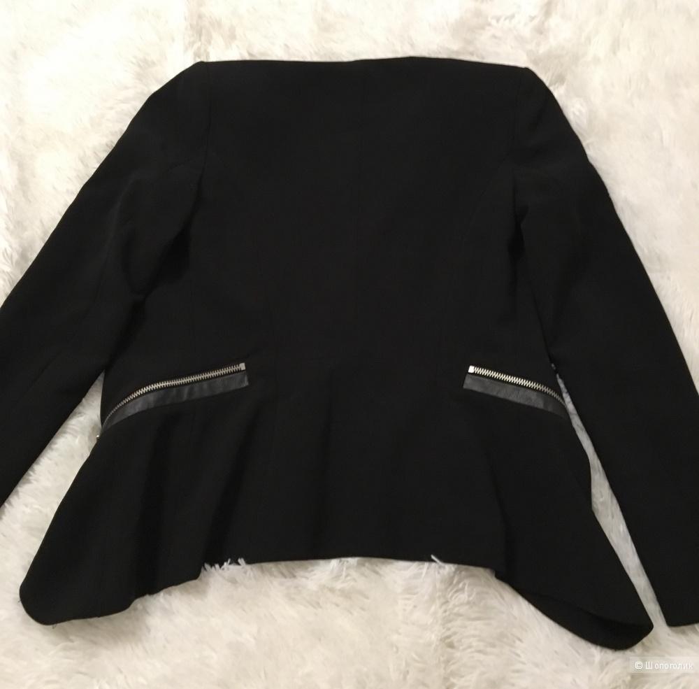 Пиджак H&M, размер S