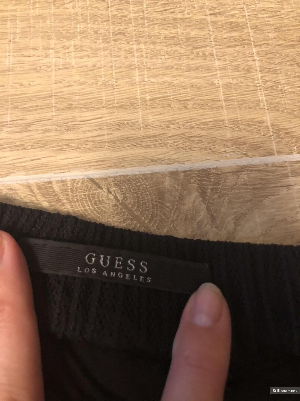 Юбка Guess размер S