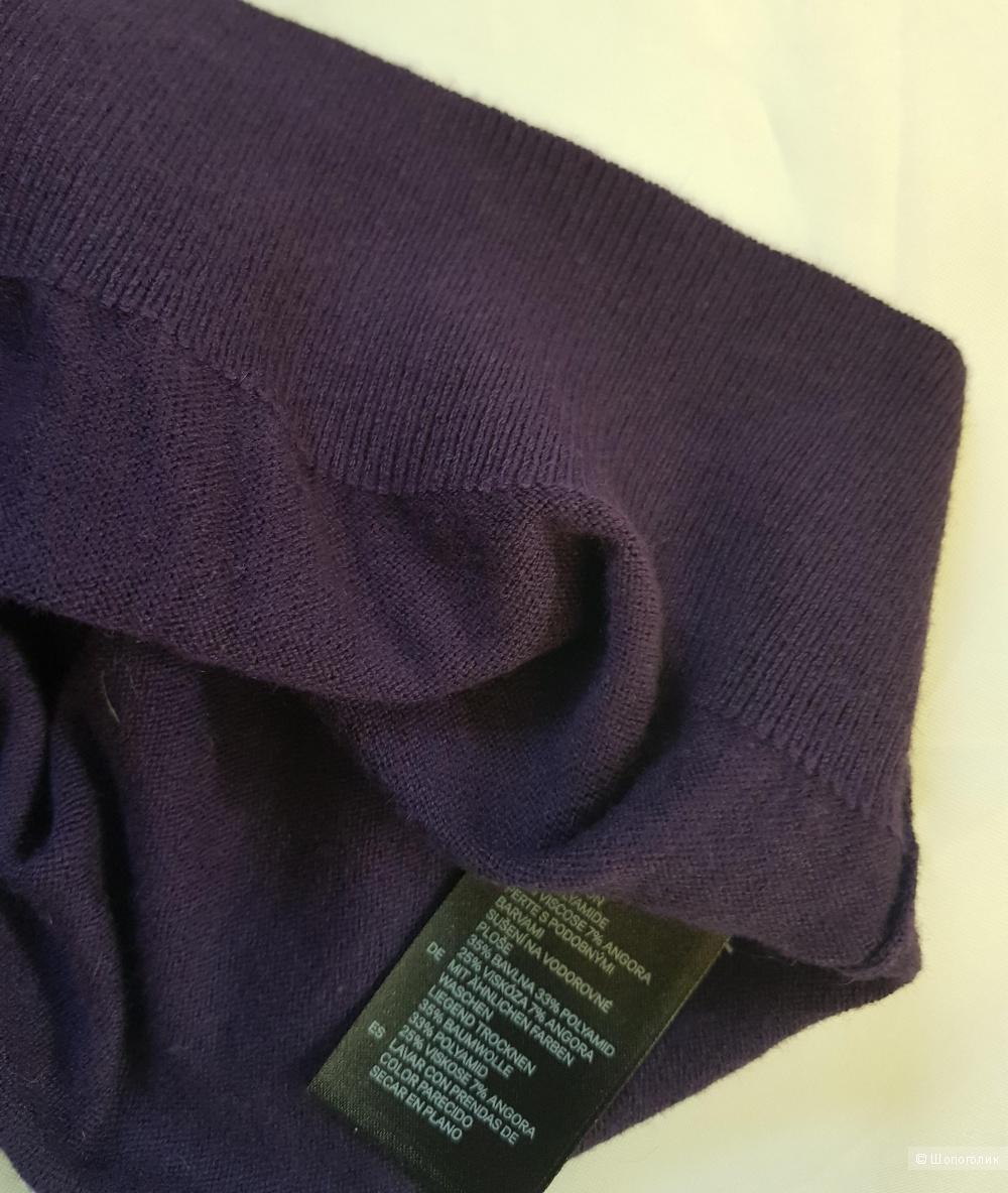 Джемпер H&M, 44-46 размер