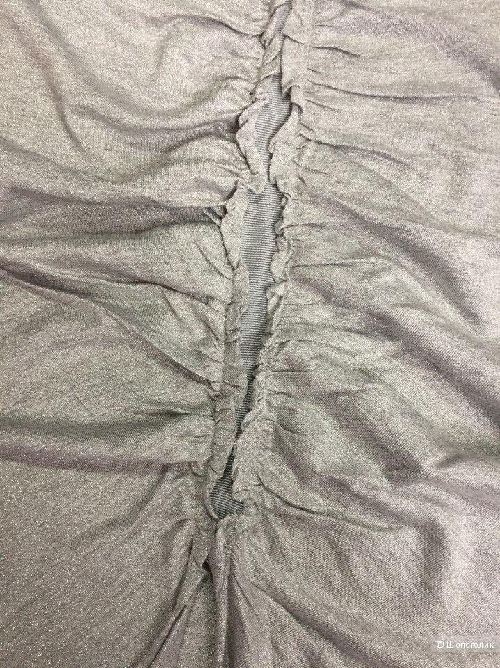 Майка-блуза Cerruti 44-46 рос.